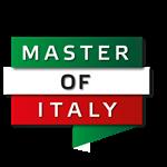 MASTER_OF_ITALY